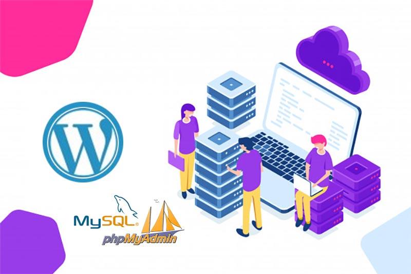 5 Passos simples para migrar WordPress sem erro