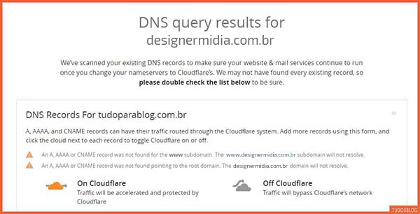 Cloudflare8