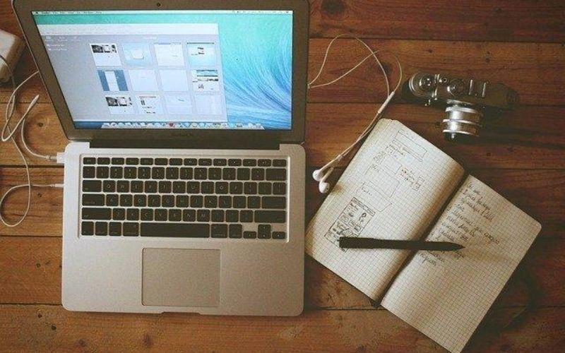Dicas simples para melhorar o SEO do seu blog