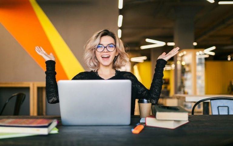 8 dicas para gerenciar suas contas de mídia social