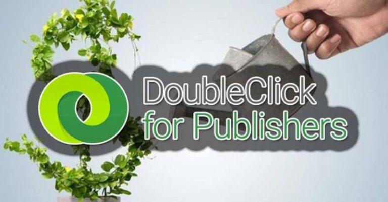 O que é DFP – DoubleClick for Publishers, para que serve, e como ele pode lhe ajudar a monetizar seu site