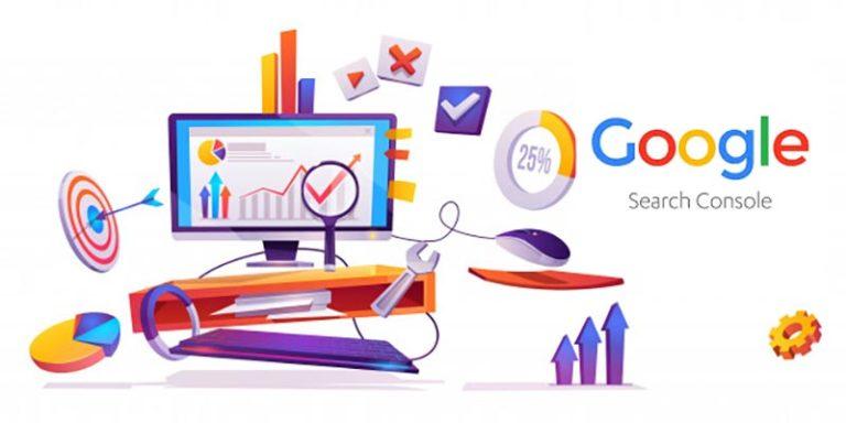O que é Google Search Console e como aumentar seu tráfego com esta ferramenta gratuita
