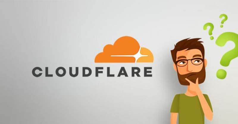 O-que-é-cloudflare