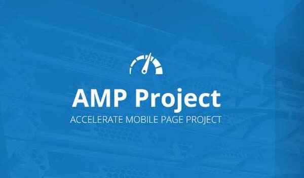Projeto AMP