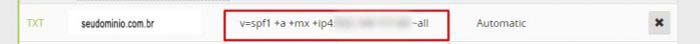 deletar-conta-cloudflare-5