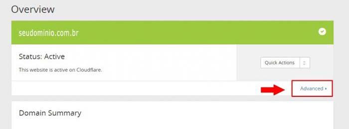 deletar-conta-cloudflare3
