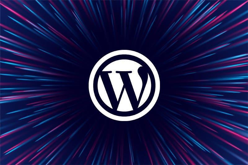 dica-para-aumentar-velocidade-do-wordpress