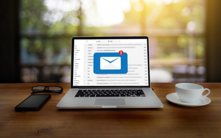 Erros comuns ao utilizar o Email Marketing