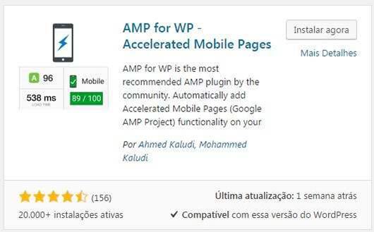 instalacao-amp-plugin-wordpress 2