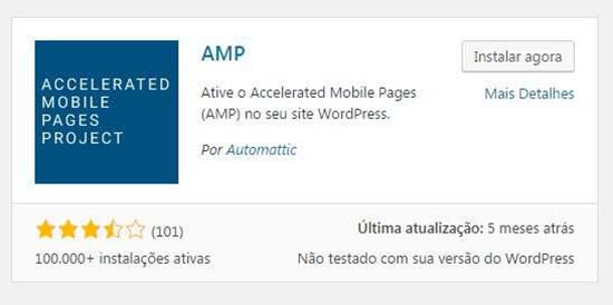 instalacao-amp-plugin-wordpress