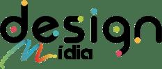 logo-designmidia