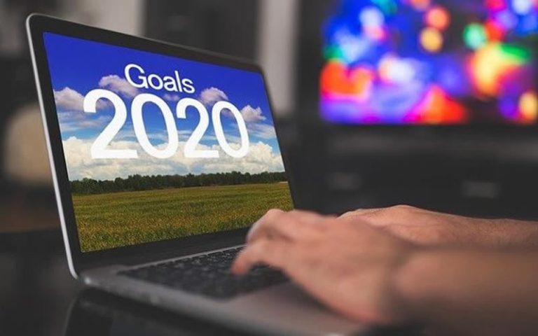 Marketing Digital em alta em 2020?