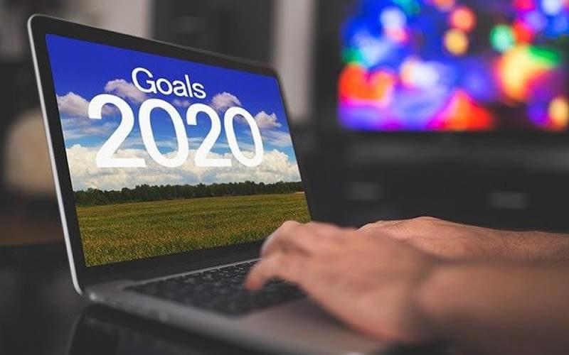 Marketing Digital em alta em 2020