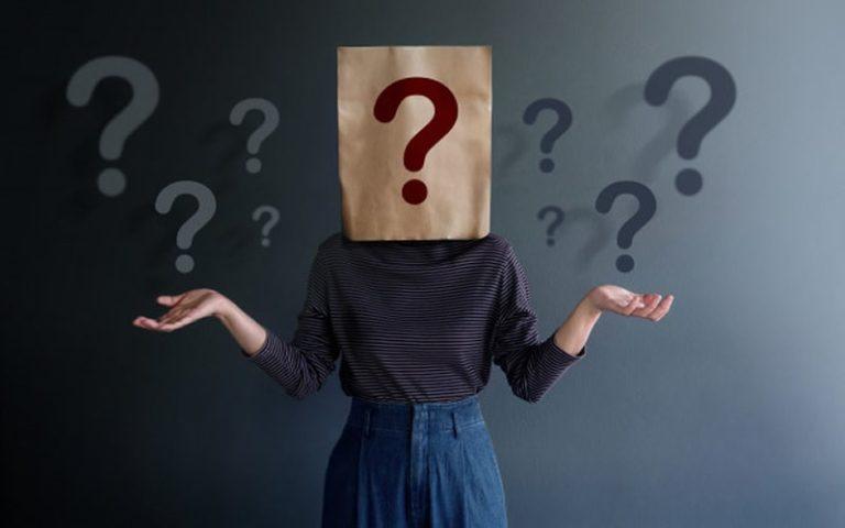 O que significa SEO e como ele funciona?