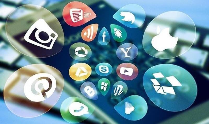 Tendências para o Marketing Digital