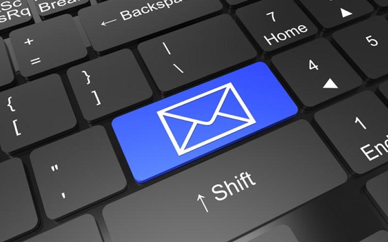 Vantagens e desvantagens do email marketing