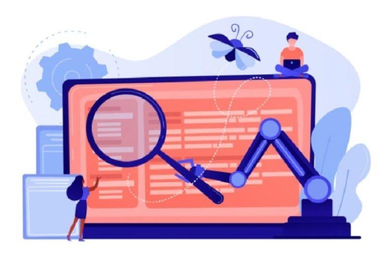 Como Fazer Crm Digital para Gerar Leads