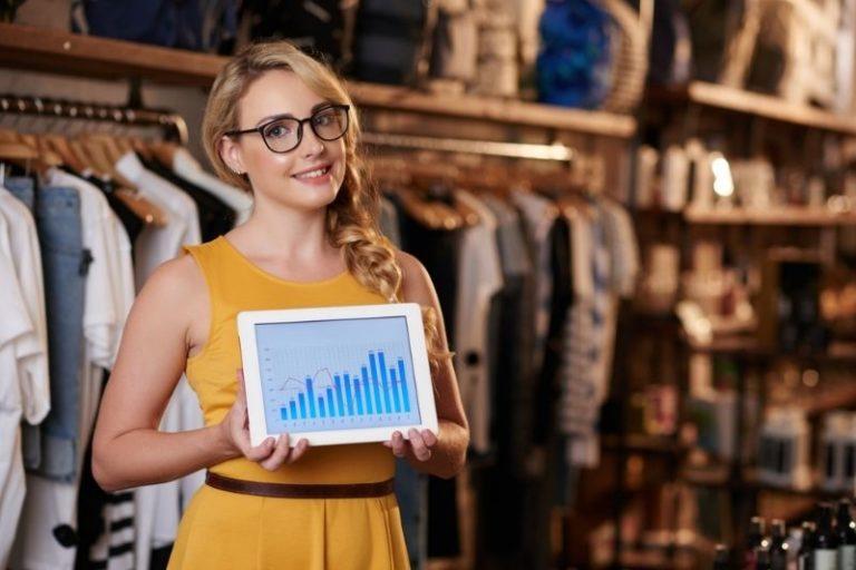 Quanto Vale uma Empresa? – 5 formas de precificação empresarial!