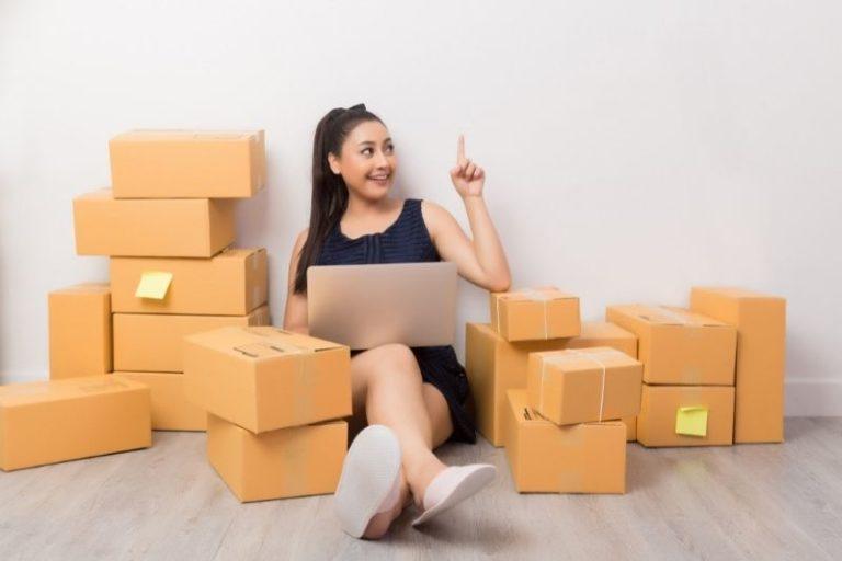 Ideias de Empreendedorismo Feminino – 9 opções rentáveis!