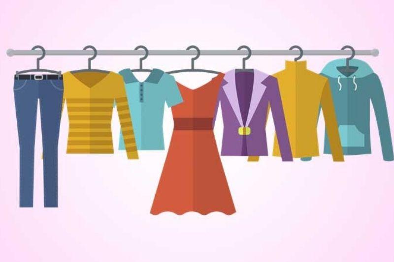 Como abrir uma loja de roupas online